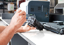 Printer & Copier Repairing Service