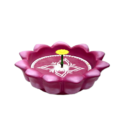 Lotus Shaped FRP Fountain