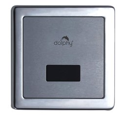 Automatic Urinal Sensor Flusher
