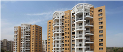 Residential Towers Construction Services