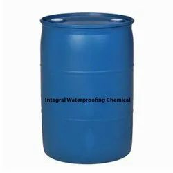 LW Waterproofing Compound