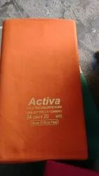 Cotton Polyester Lining Fabric, Plain / Solids, Multiple