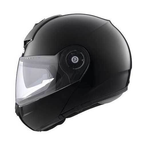 Full Face Bike Helmet