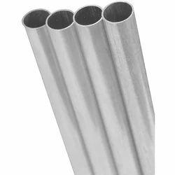 ASTM B313 Gr 5052 Aluminum Tube