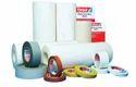 Tesa Flexo Plate Mounting Tape (52015) For Binding