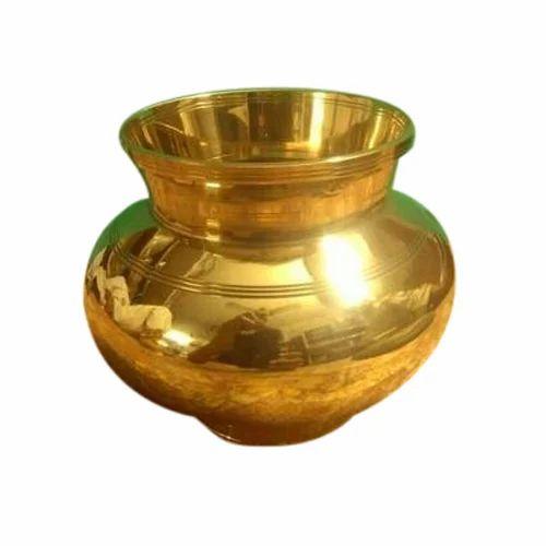 brass-lota-kalash-500x500.jpg