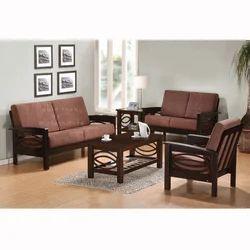 Wooden Sofa Set Lakdi Ka Sofa Set Suppliers Traders