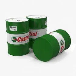 Castrol Gear Oil 220 / 320 / 460 / 680
