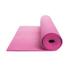 Exercise Mats In Chennai Tamil Nadu Get Latest Price