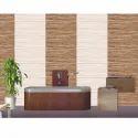 1425990971VE-8005 Wall Tiles