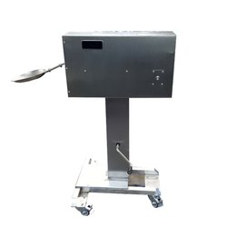 Boondi Making Machine