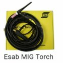 ESAB MIG Torch