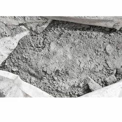 Grey Concrete Cement Powder, 50 Kg