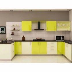 Modular Kitchen Cabinets In Patna म ड य लर रस ई
