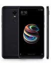 Redmi Note 5 Mobile Phone
