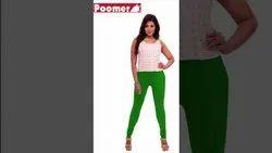 poomex brand