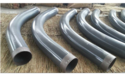 Stainless Steel Investment Casting Pipe Fittings (I.C. Pipe Fittings)