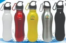 See Images Or Call Steel Water Bottles
