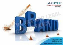 Brand Registration