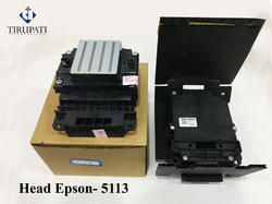 Epson Head  5113