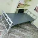 Hostel Single Cot Bed