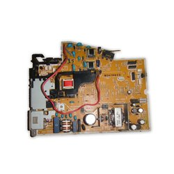 HP P1006 / P1007 / P1008 / LBP-3018 Power Supply