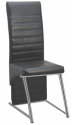 DF-DC-04 Dining Chair