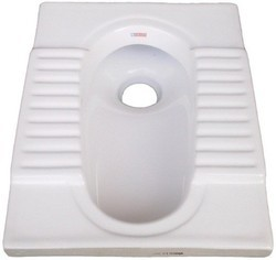 Indian Toilet At Best Price In India