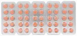 Diclofenac Sodium  50 mg