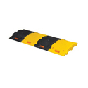 Plastic Road Speed Breakers