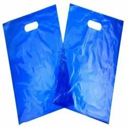 Blue HM Liner Bags