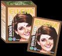 Ellena Brown Henna Dye