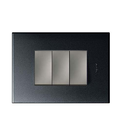 Legrand Arteor Modular Switches