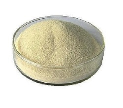 Sodium Alginate