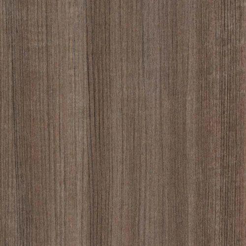wooden laminate sheet wooden laminate wooden laminates. Black Bedroom Furniture Sets. Home Design Ideas