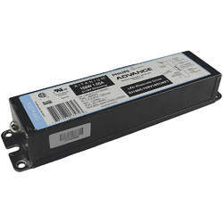 Philips 150 W LED Driver