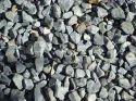 metal stone (gitti)
