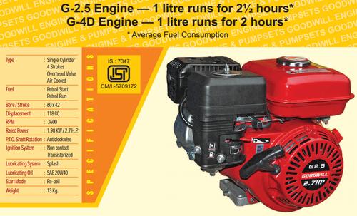 Honda Gc Engine Problems Parts