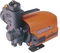 Kirloskar Mini Family Series Monobloc Pump