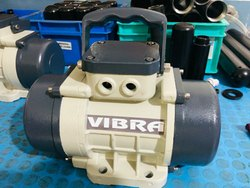 Shutter Concrete Vibrators