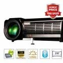 Egate P513 LED LCD Projector HD (Android & wifi)