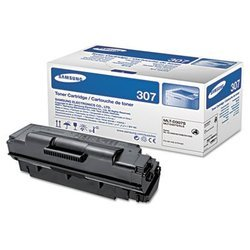 Samsung MLT-D307 Toner Cartridge
