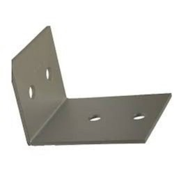L Shaped Bracket