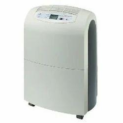NGI-30 Litre Refrigerant Dehumidifier