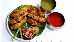 Spl Lababdar Achari Chaap Restaurant Services