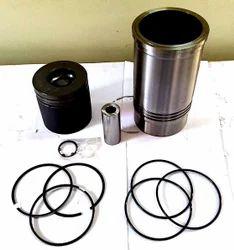 Diesel Liner Piston Kit