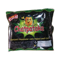 Candies Chatpataka Candy, Packaging: Packet