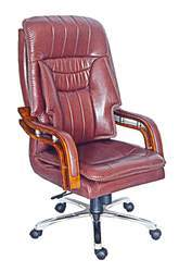 Corporate Chair C-15 HB