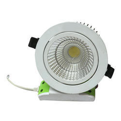 COB LED Ceiling Downlights