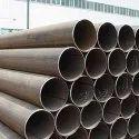 API 5L X42 PSL 1 / API 5L X42 PSL 2 Carbon Steel Pipe
